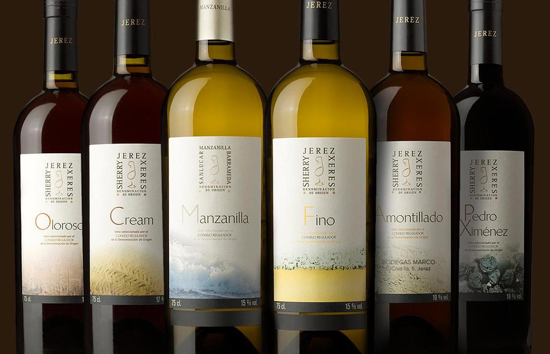 La DO de los vinos de Jerez, la más valorada de España en la Guía Peñín