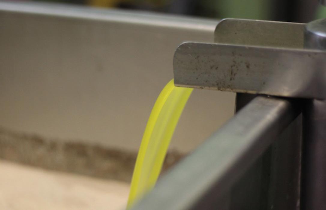 El aceite de oliva sigue manteniendo sus precios con solo alguna variación leve pero a la baja
