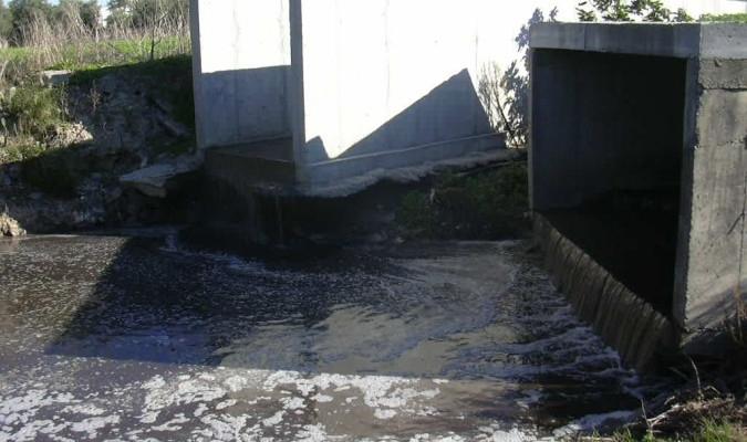Andalucía transmite en el Ministerio que la reutilización de aguas residuales se debe garantizar desde la UE