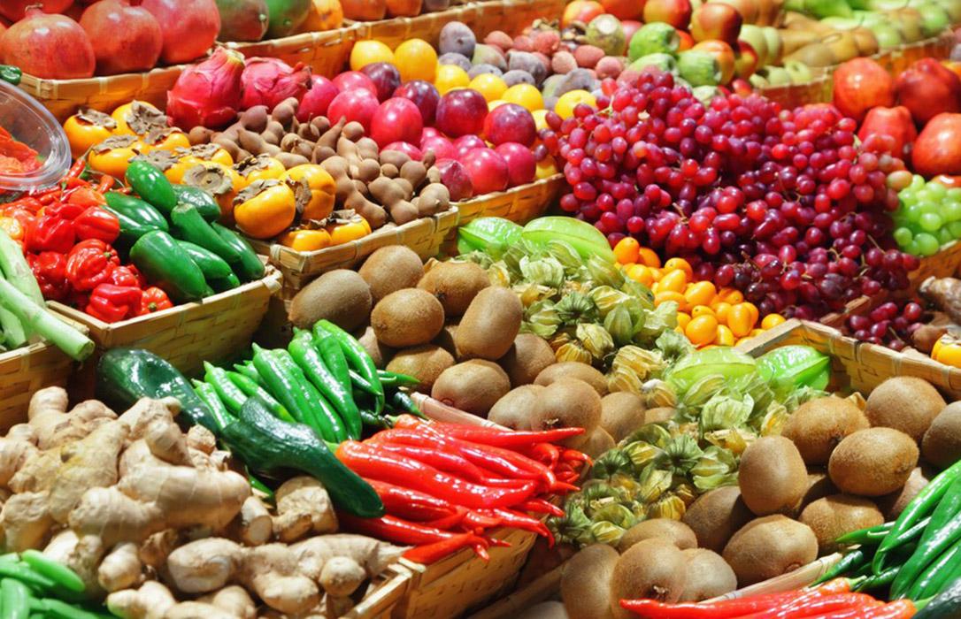 El sector de frutas y hortalizas quiere recuperar el protagonismo que le corresponde en la reforma de la PAC