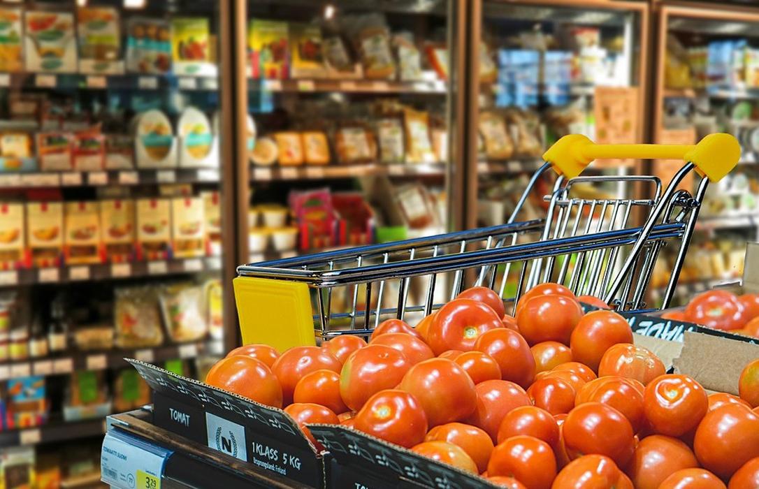 Preocupción en el sector por el importante estancamiento del consumo de alimentos en los hogares españoles