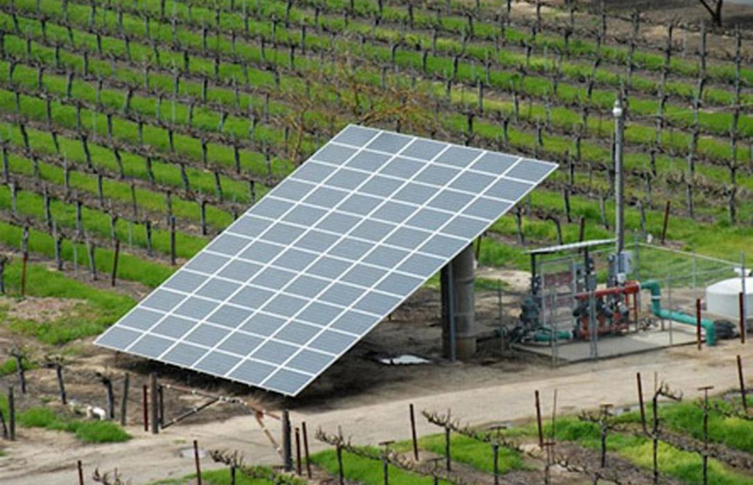 Cambios que amplían las posibilidades para la generación y autoconsumo de energía eléctrica