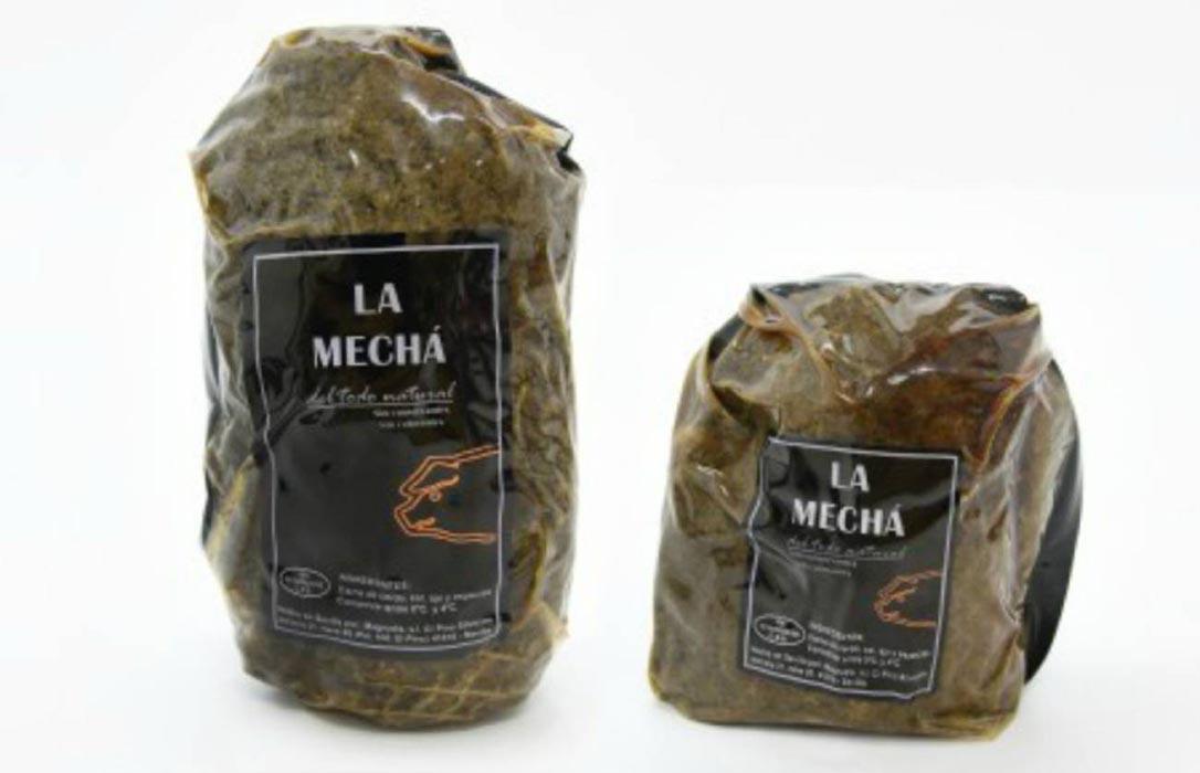 Alerta sanitaria por un brote de listeriosis causado por una carne mechada de Sevilla