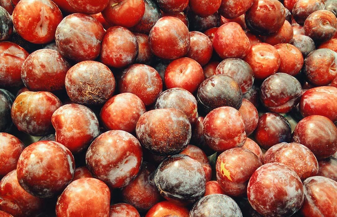 """La campaña de fruta de hueso murciana afronta su recta final con una valoración """"mala y negativa"""""""