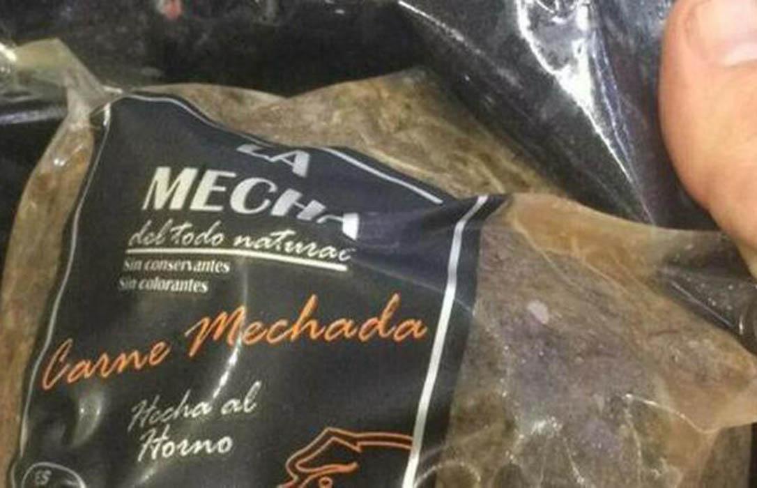 Muere una mujer por listeriosis en Sevilla tras consumir la carne mechada contaminada