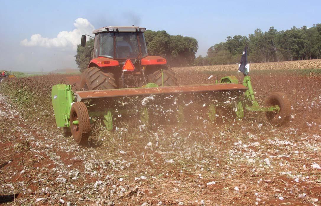 Pagos PAC: La mayor ejecución de los programas de desarrollo rural permite abonar 454 millones más este año