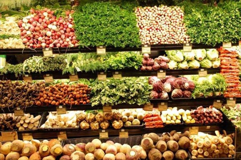 Cadena alimentaria: la AICA presume en Bruselas del trabajo de España por promocionar relaciones más justas