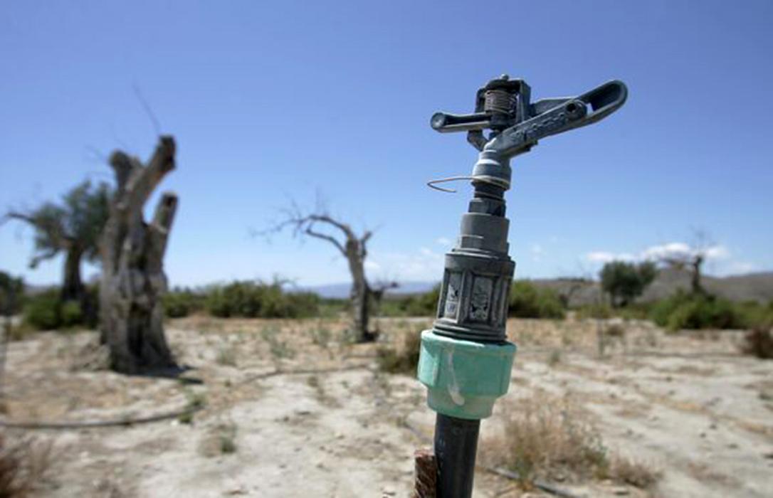 La Comisión de Explotación del Tajo-Segura da el visto bueno al informe que recomienda rebajar el trasvase aunque dará 38 hm3 en julio
