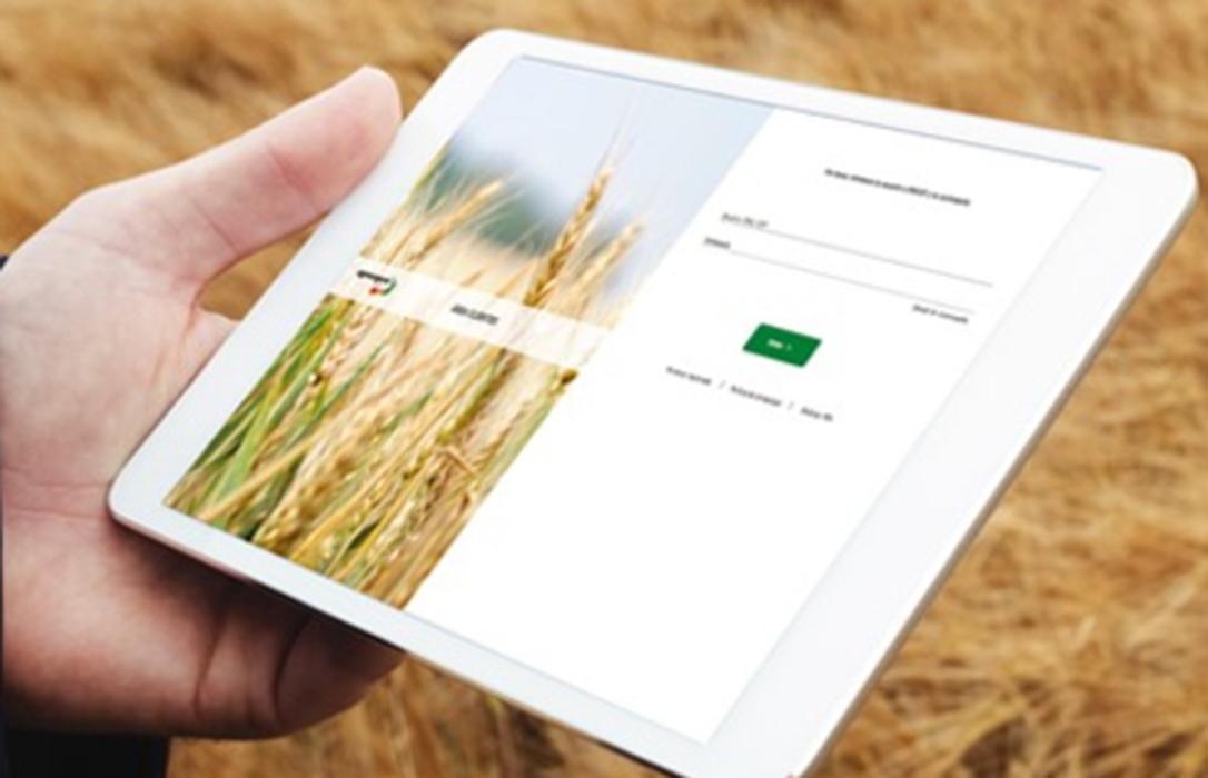 Agroseguro obtiene el nivel 2 de madurez del modelo de calidad CMMI para el Departamento de Nuevas Tecnologías