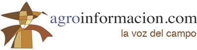 agroinformacion lavozdelcampo