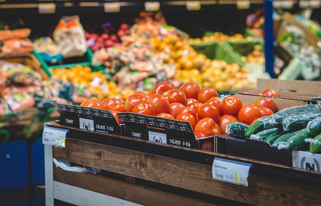 El precio de los alimentos no deben subir tras la reforma de la Ley Alimentaria pese al miedo que impone la industria