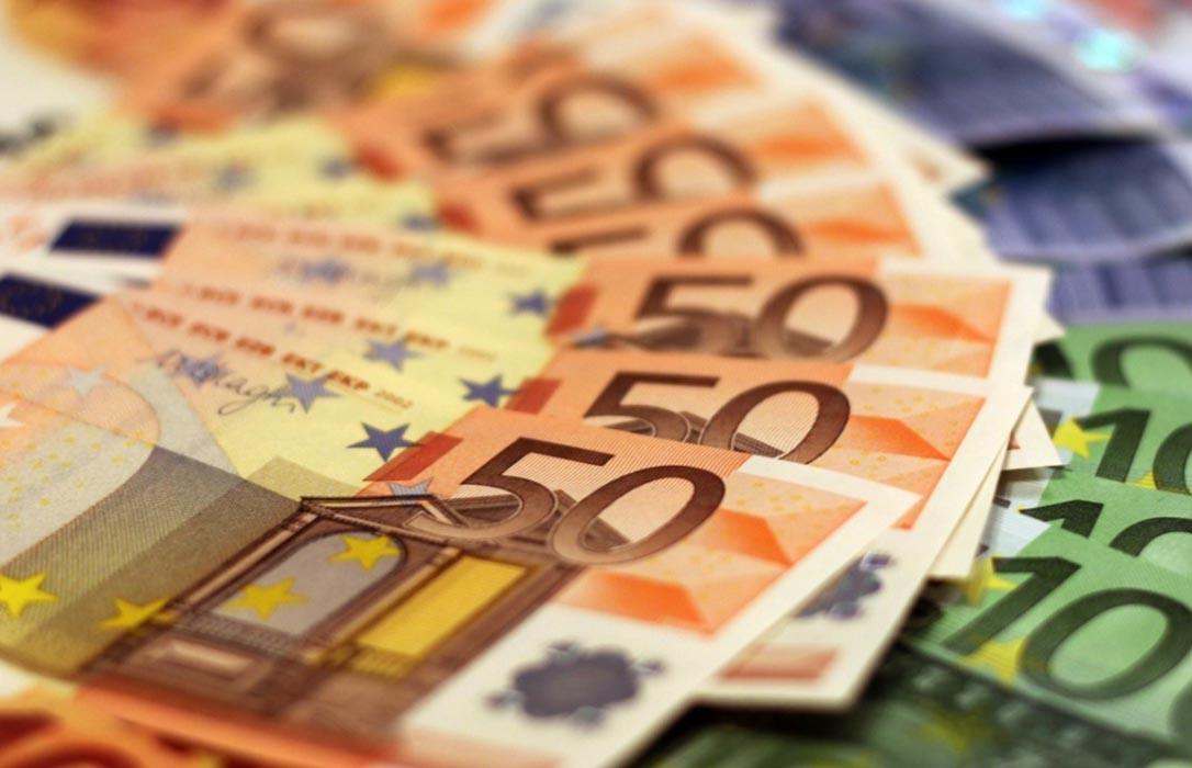 Bruselas tira por los suelos la estrategia del Gobierno con el campo: Prevé un recorte del 10% en los fondos agrícolas