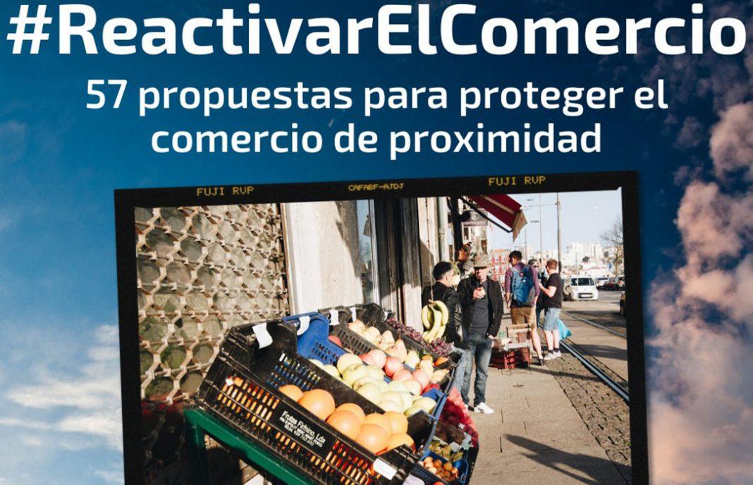 https://agroinformacion.com/wp-content/uploads/2020/05/COMERCIO-DE-PROXIMIDAD-PROPUESTAS-COAG-1-1068x688.jpg