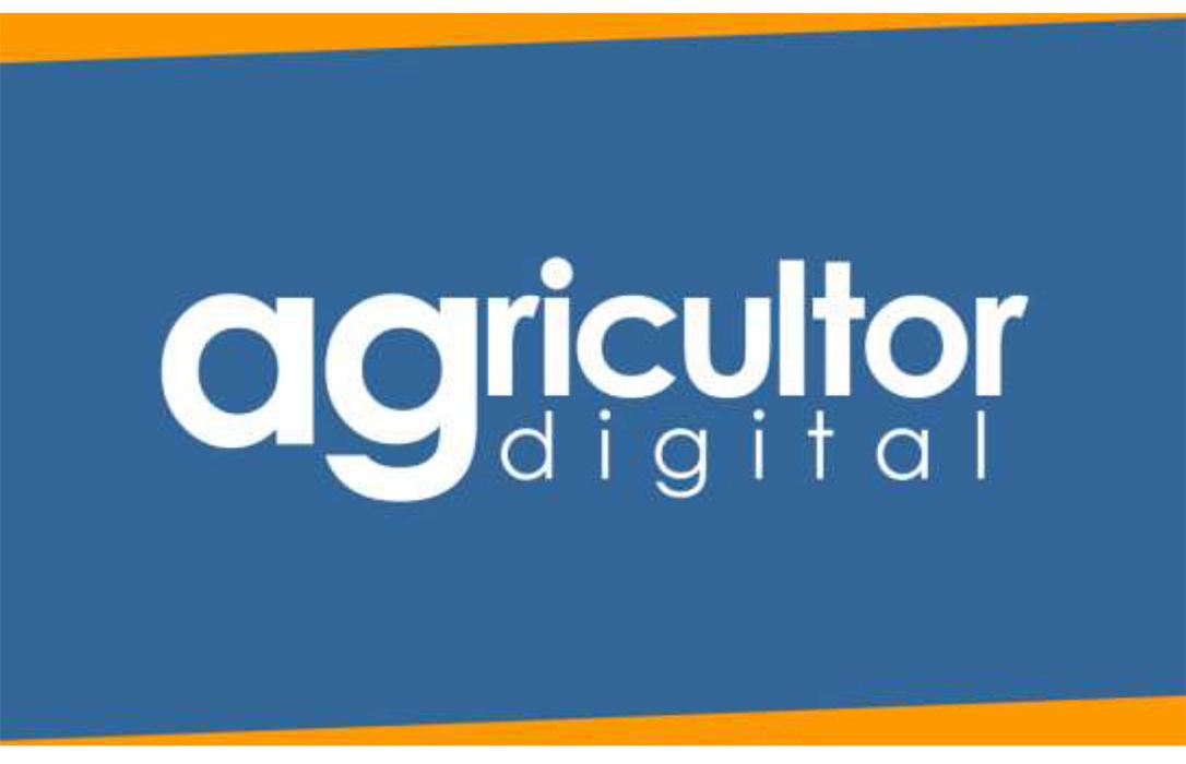 Nace Agricultor Digital, el portal que aporta las herramientas y la mentalidad adecuada en el proceso de digitalización agrícola