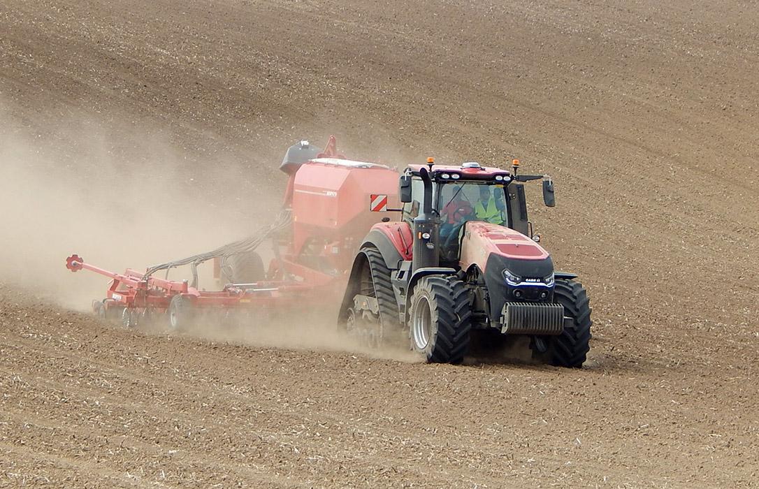 Todos los plazos de la PAC 2020: Solicitud única, penalizaciones, pequeño agricultor, cesión de derechos o admisbilidad