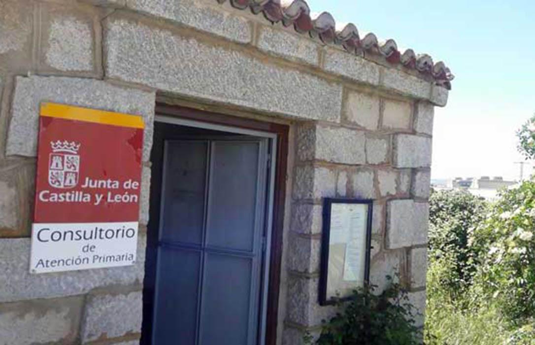 Nuevo desacuerdo con la no apertura de los consultorios de atención primaria en el medio rural