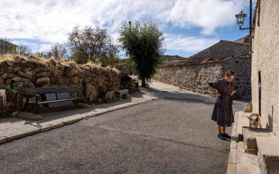 Teruel Existe logra que el Congreso se posicione por primera vez sobre alternativas a la España Vaciada