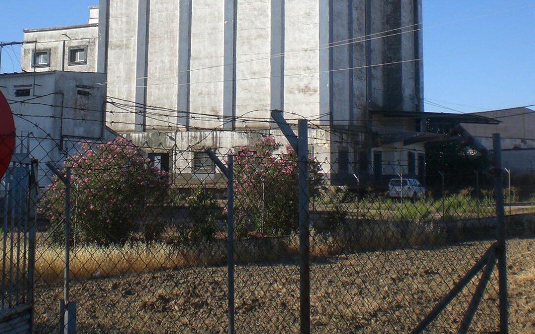 El FEGA insiste en poner a la venta los silos y publica las condiciones de otros 28 en Aragón y Castilla y León