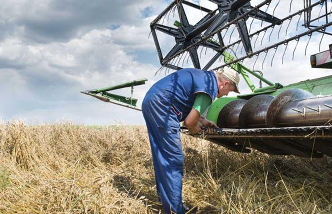 Rechazo a la propuesta europea de aplazar las ayudas al sector para una agricultura sostenible hasta 2023