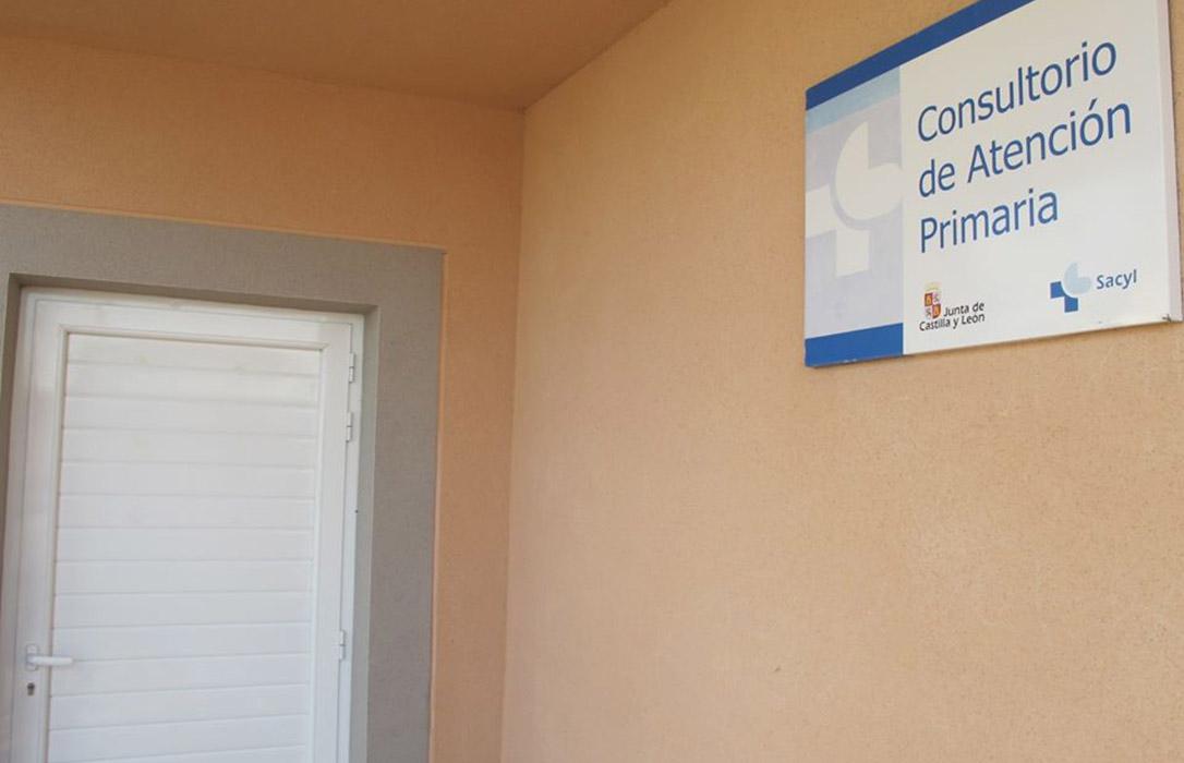 Insisten en reclamar que no se precaricen aún más en verano los servicios médicos en el medio rural con el cierre de consultorios