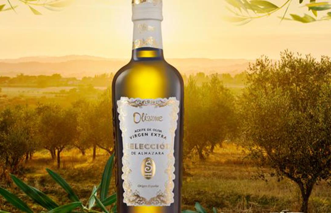 El mejor aceite de oliva del mundo es español, hecho en Córdoba, de Lidl y cuesta menos de 4 euros