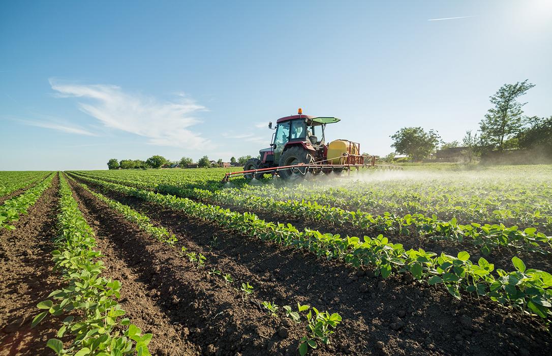 Andalucía, primera CCAA en destinar 38 millones de fondos del PDR para el pago de ayudas de 7.000€ por agricultor y 50.000 por pyme
