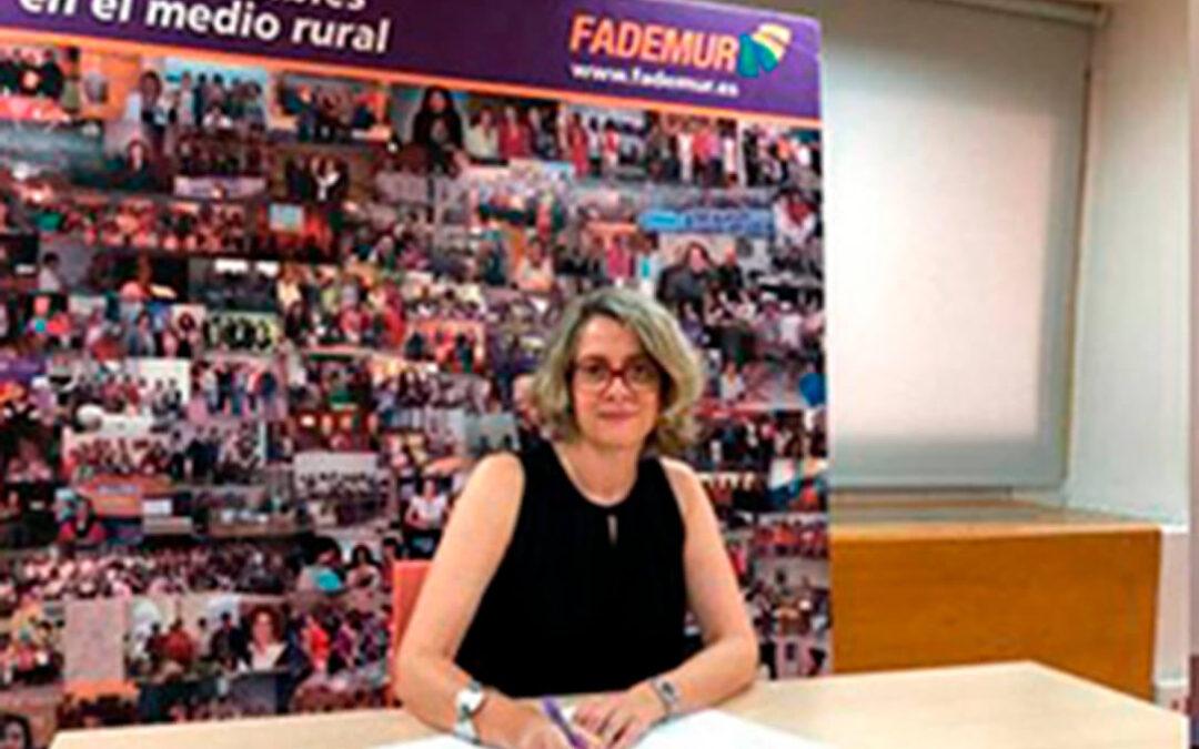 La Fundación PIMEC y Fademur ofrecerán asesoramiento y acompañamiento a mujeres emprendedoras y microempresas en el ámbito rural