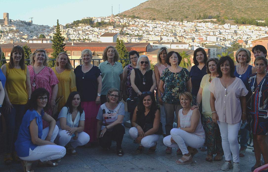 El taller de lectura «La Silla de Anea» recibirá uno de los 'Orgullo Rural' 2020 de la Fundación Estudios Rurales