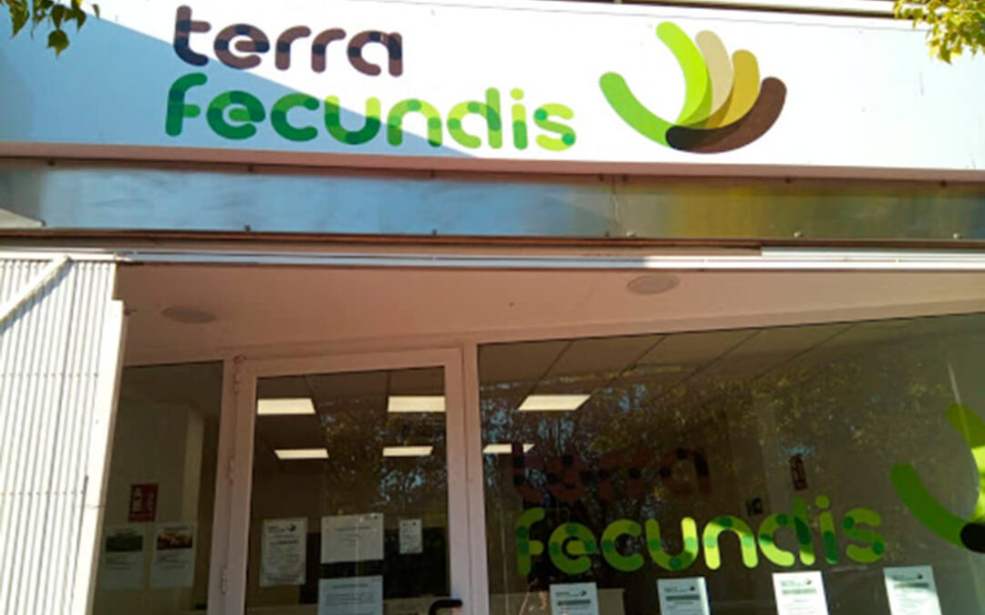 Francia actuará por la vía penal contra la empresa Terra Fecundis por su posible responsabilidad en rebrotes en temporeros españoles