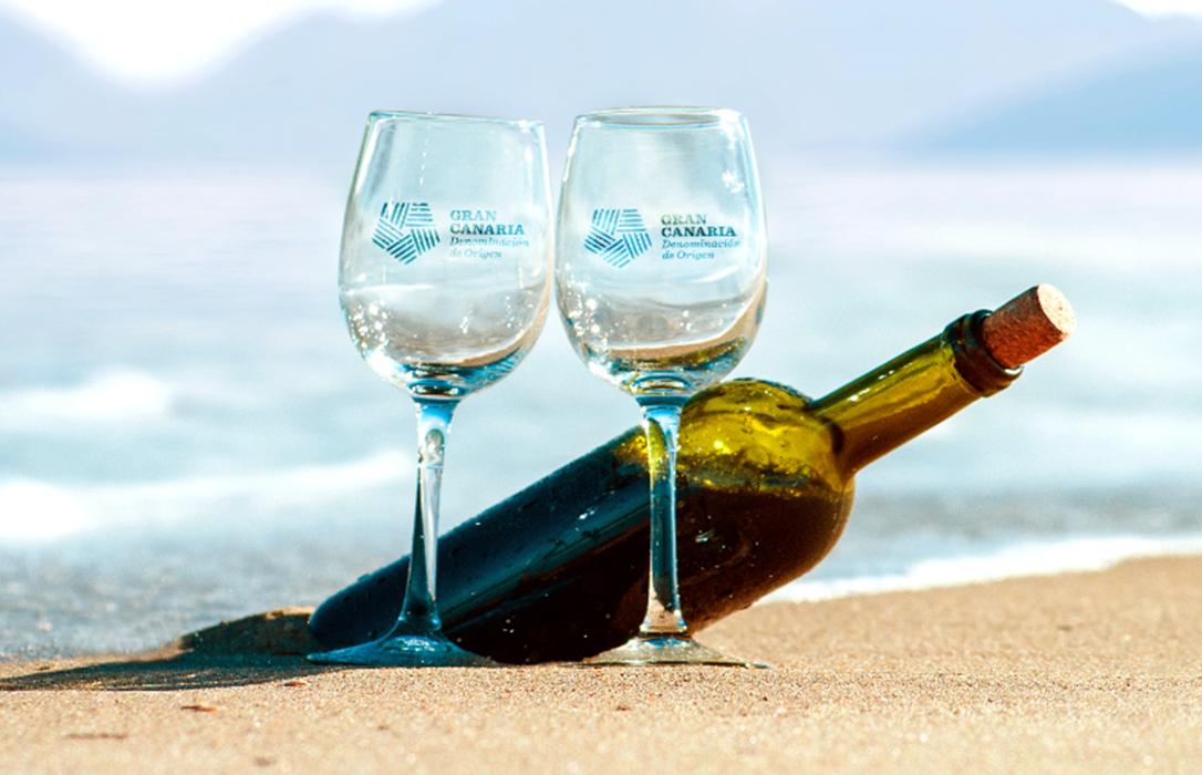El Consejo Regulador de Vinos de Gran Canaria afronta el futuro con optimismo con una producción de más de 400.000 kilos