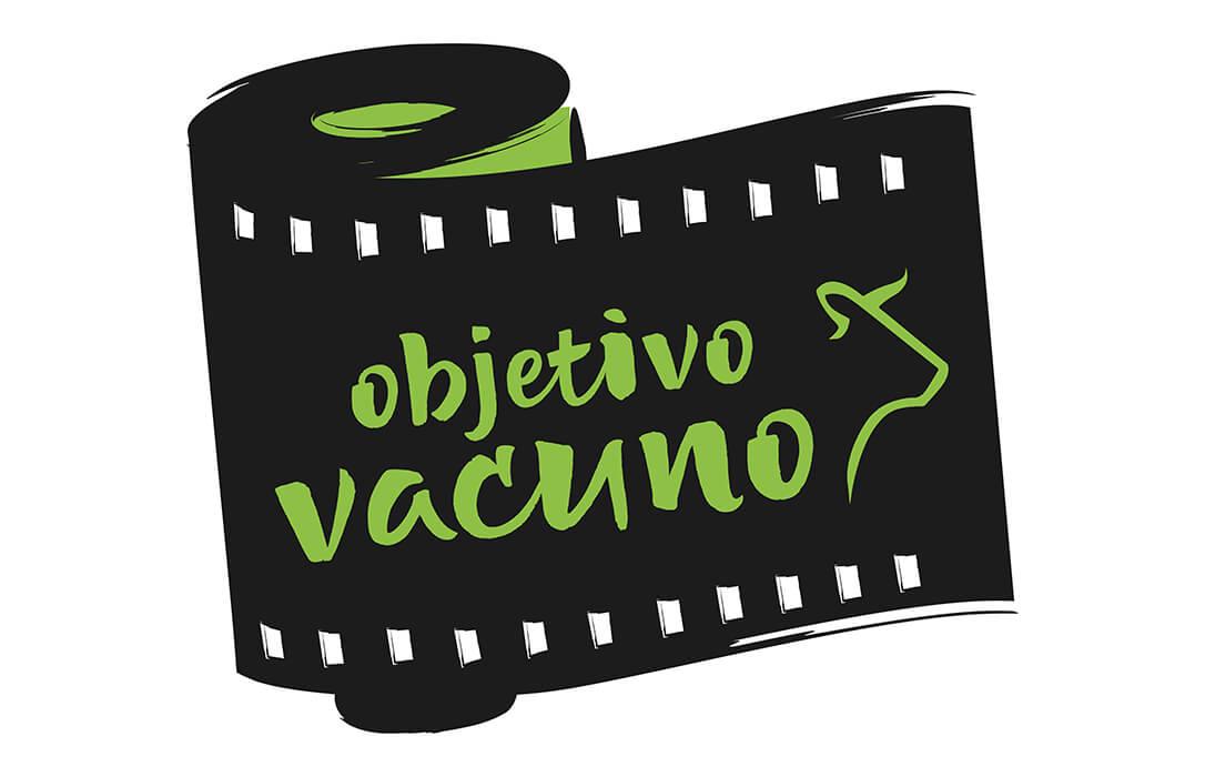 Campaña para dar visibilidad al vacuno: Tu foto de verano en un lugar con nombre de 'vaca' tiene premio