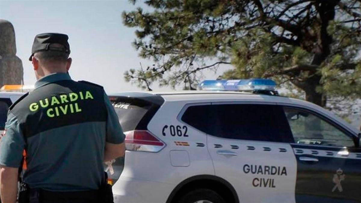 COAG exige que se aplique todo el peso de la ley a un capataz acusado de abusos sexuales a temporeras en Murcia