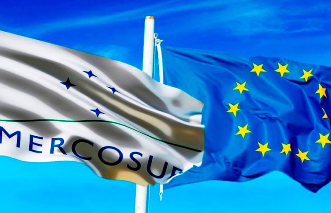 ¿Un respiro para el campo?: La CE asegura ahora que hay que «tomar en serio» las dudas sobre el acuerdo con Mercosur