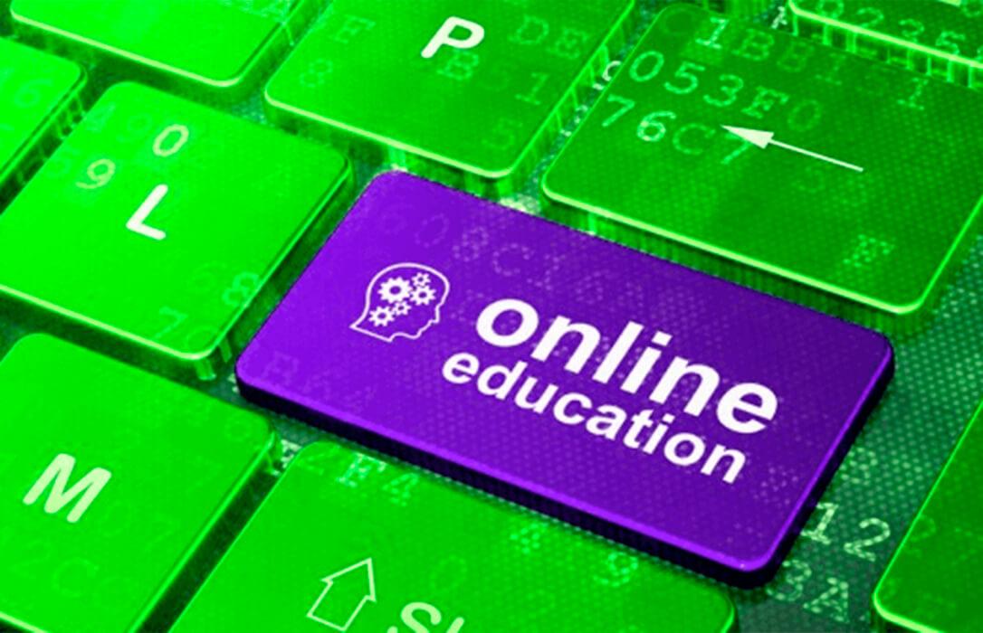 AMFAR Ciudad Real se adapta a los tiempos de pandemia y centrará su formación online en contenidos agrarios