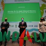 Convocadas nuevas ayudas para modernizar la agroindustria andaluza por valor de 82 millones y generar empleo