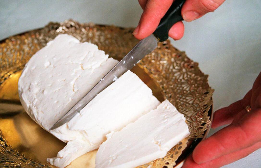 Capsa Food y Flor de Burgos se alían al grupo TGT para lanzar la gama de quesos y yogures Central Lechera Asturiana-Flor de Burgos