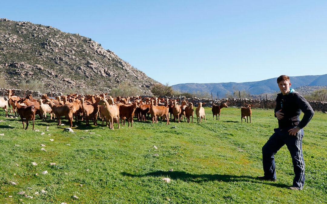 65 propuestas del Foro de Acción Rural para los Objetivos de Desarrollo Sostenible: «Que la pandemia no sea la excusa para frenarnos»