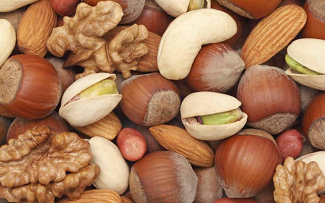 Reunión frutos secos: El MAPA pone un caramelo sin concretar en ayudas de la PAC pero no habla ni de las lonjas ni de los precios