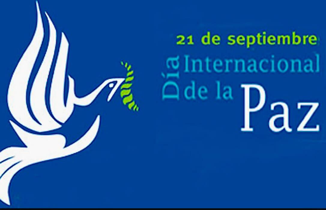 Igualdad real de oportunidades para construir una paz más duradera y estable