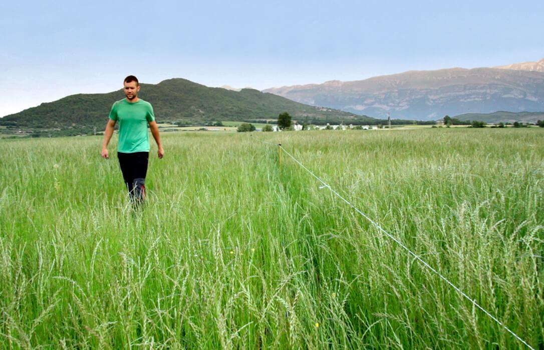 COAG se integra en la Alianza por una Agricultura Sostenible (ALAS) «porque es el momento de sumar»