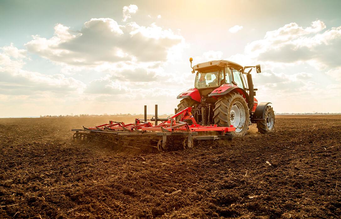 Andalucía destina casi 6 millones de euros a una nueva línea de ayudas al asesoramiento a explotaciones agrarias del PDR