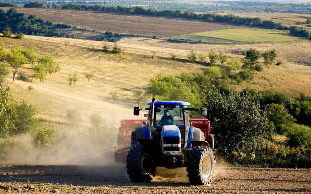 Exigen que Extremadura abone de manera «automática e inmediata» el adelanto de la PAC y que se defina la figura del agricultor genuino