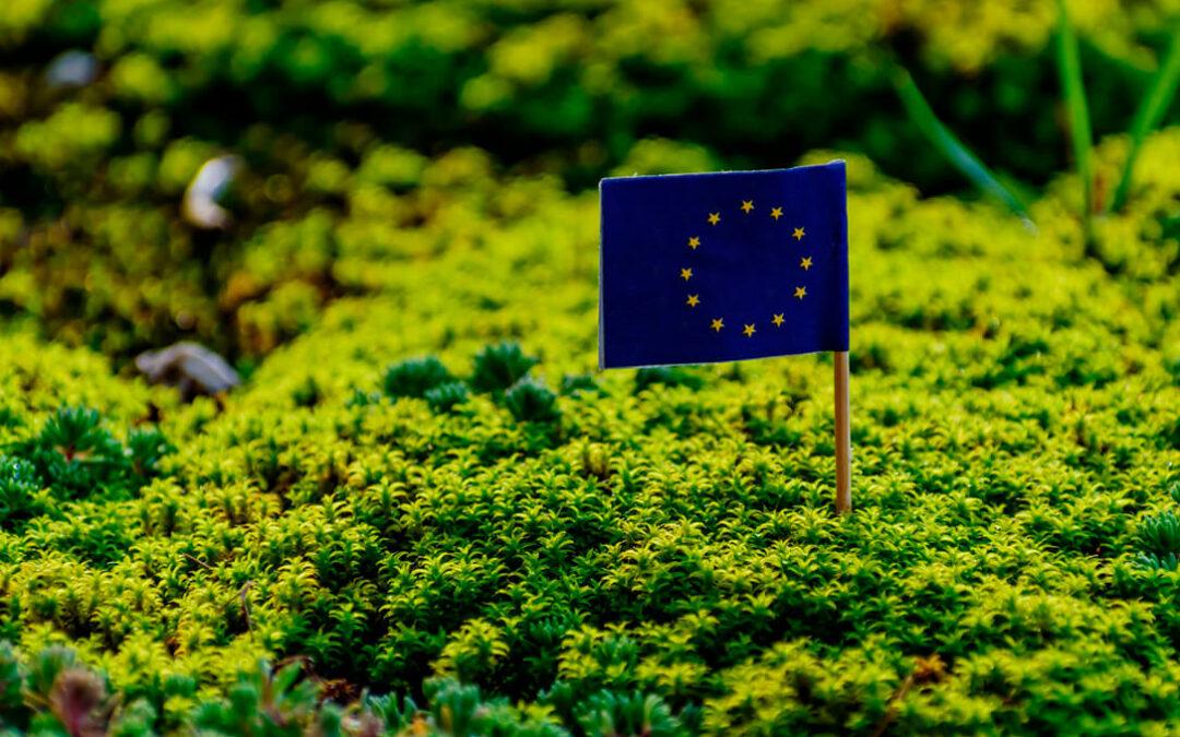 Aviso de cooperativas: Las exigencias del Pacto Verde encarecerán los costes de producción y afectarán a la competitividad del sector