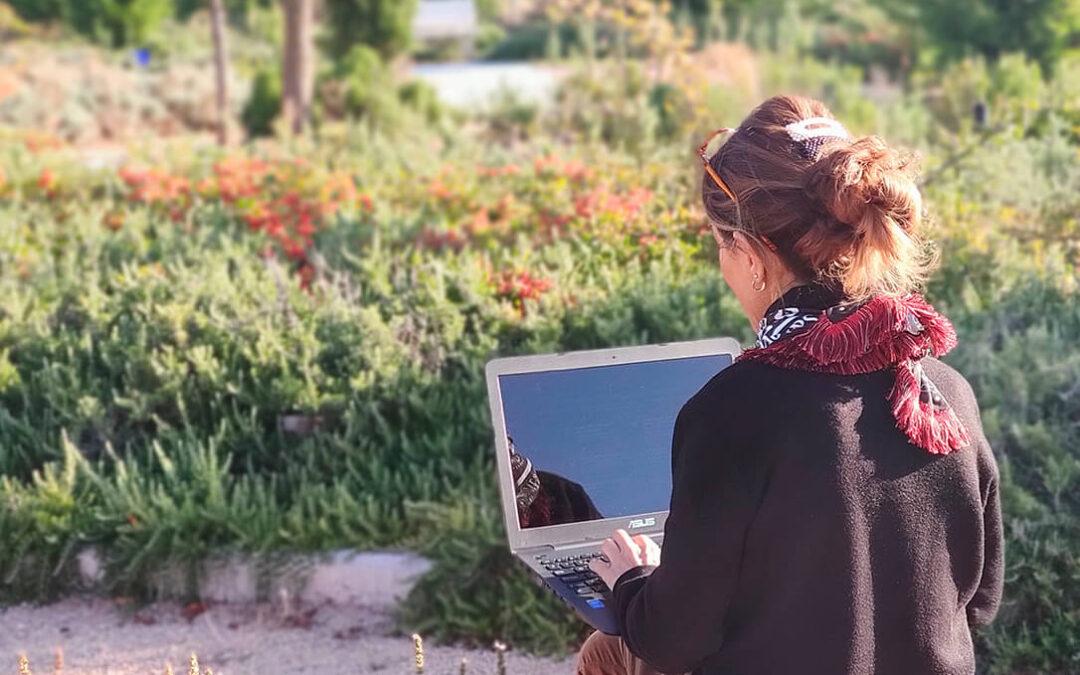 Femur digitalizará internacionalmente al mundo rural gracias a su Feria de la Mujer Rural Pronatura