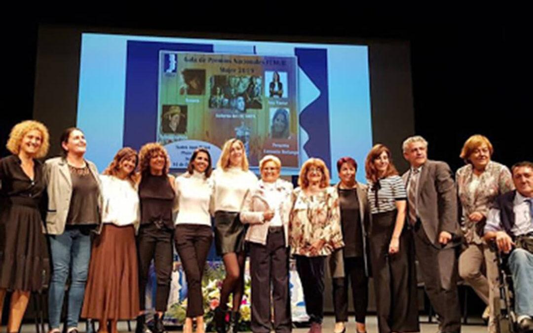 Las mujeres rurales innovan. Tendencias modernas para una España Vaciada