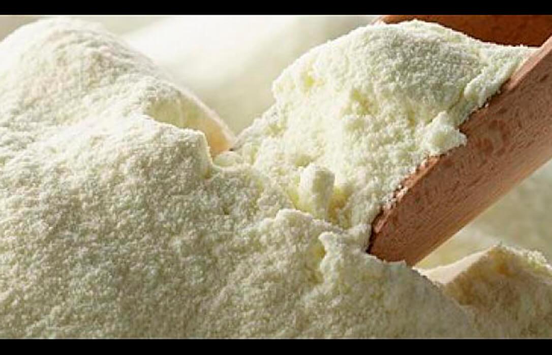 El Gobierno cierra sin operaciones de compraventa pública 2020 para la leche desnatada y la mantequilla