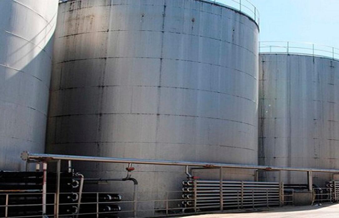 Cooperativas Agro-alimentarias de Castilla-La Mancha aprueba activar medidas de autorregulación de mercado en el vino