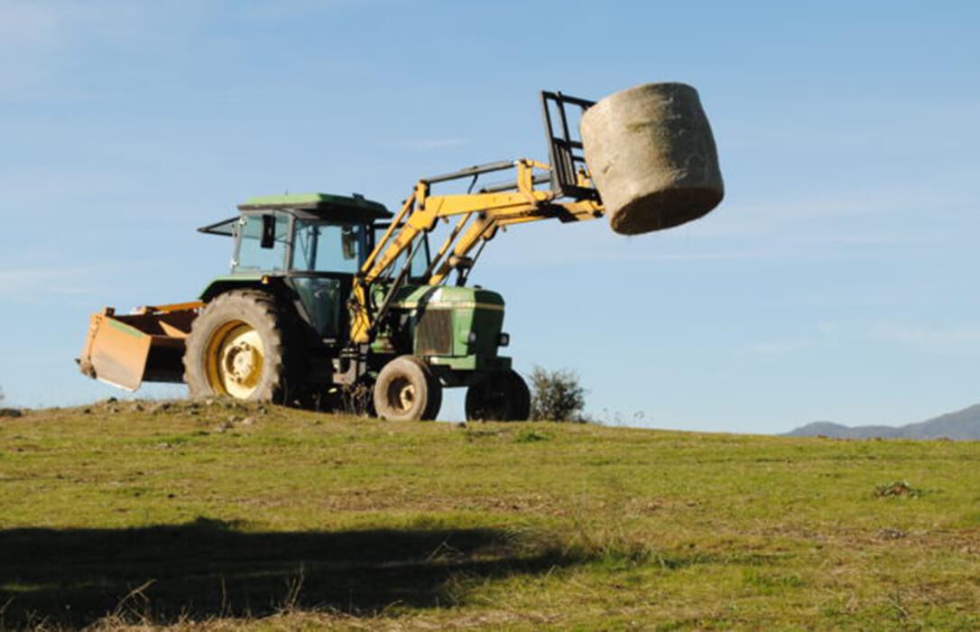Nueva PAC: Planas advierte de que los agricultores tardarán años en conocer cuánto les va a corresponder y qué cantidad irá a cada sector