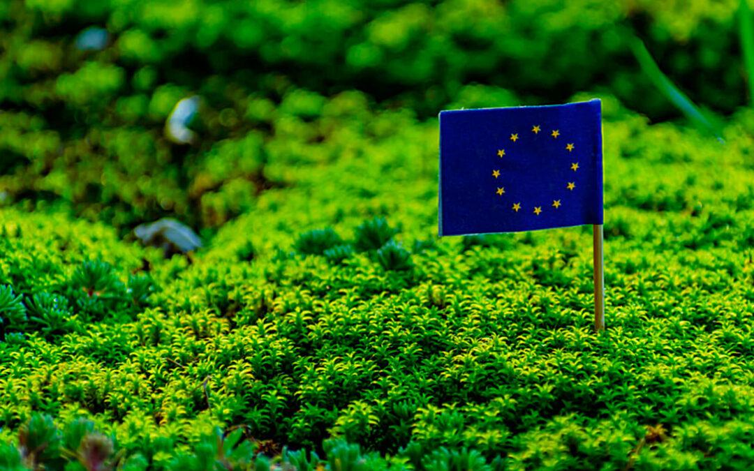 Las consecuencias del Pacto Verde: La agricultura europea perdería un 12% de la producción y el 20% de sus exportaciones