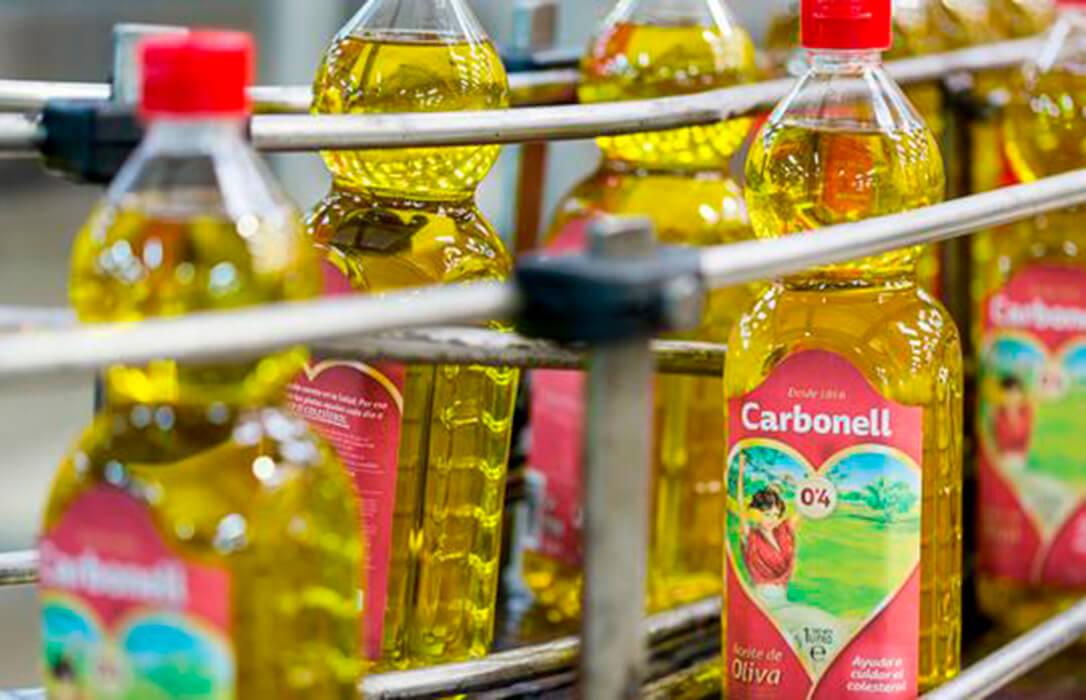 Publicado un decálogo de buenas prácticas para garantizar la calidad del aceite de oliva virgen extra